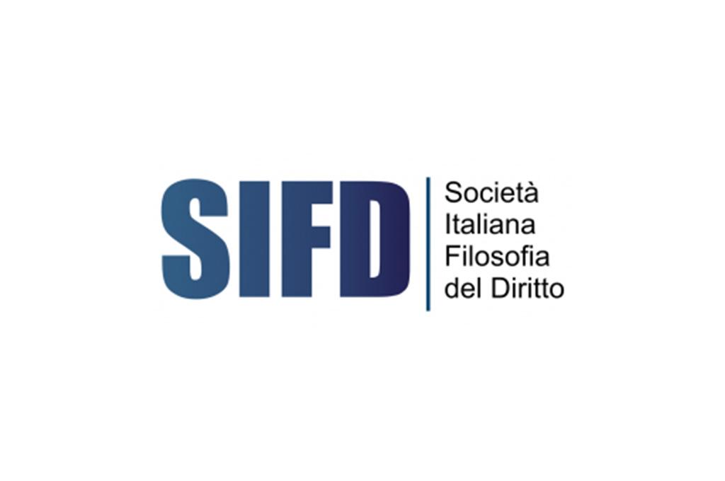 XXXII Congresso della Società Italiana di Filosofia del diritto