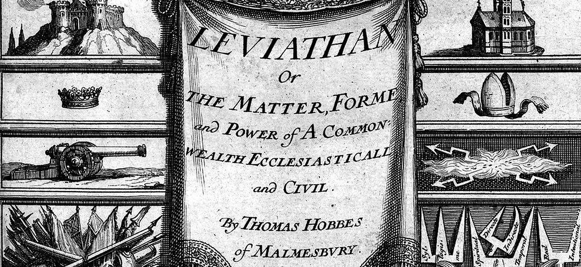 Conservatorismo e sovranismo:  due culture politiche molto diverse (che devono però incontrarsi)