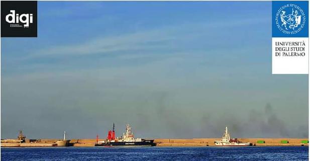 Il lato oscuro del diritto nella criminalizzazione del soccorso in mare