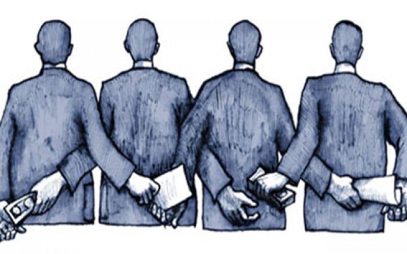 Corruzione e reputazione