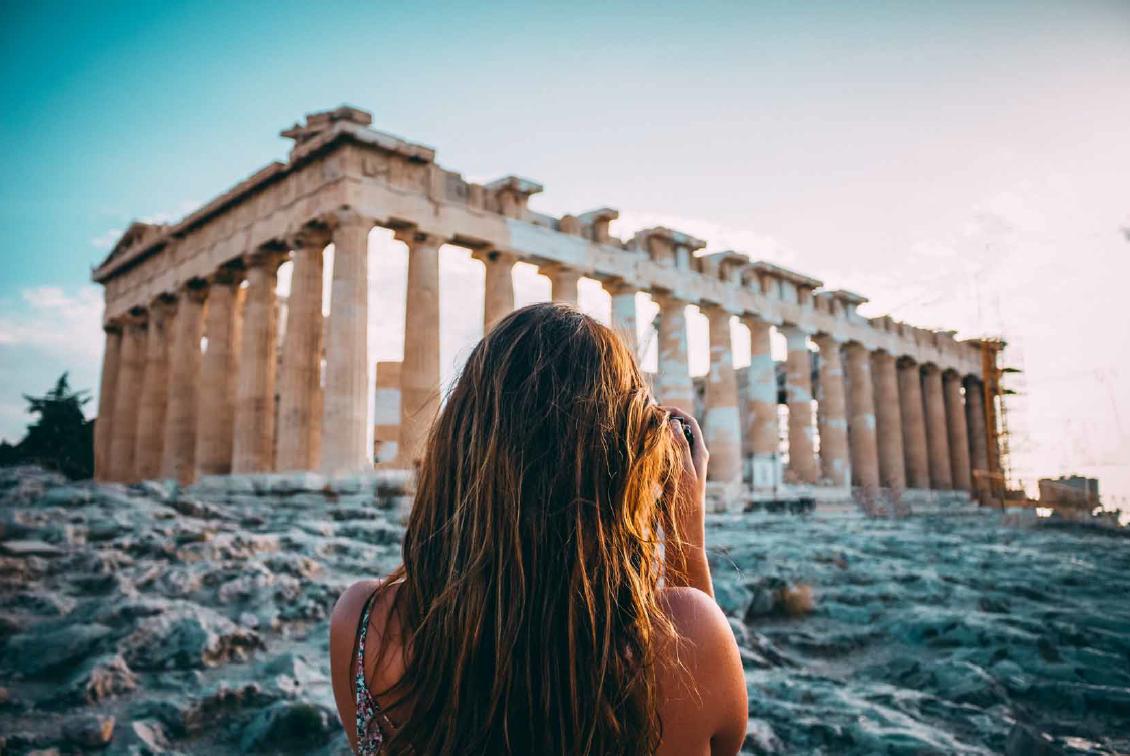 Summer School online di filosofia pratica, Prospettiva sulla Politica di Aristotele