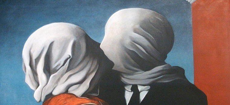 """L'uomo """"untore"""" e il distanziamento sociale: distopia o cura?"""