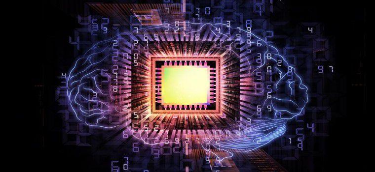 Emergenza algoritmi: strumenti di calcolo o di controllo?